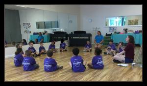 Kiddie Academy Of Latham