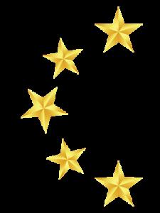 Music Star Border L