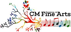 CM_Fine_Arts_Logo-borderless