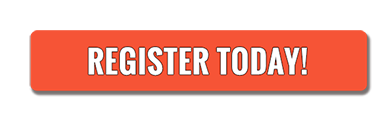 Dance Register Today Button